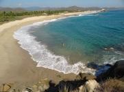 prettiest beach