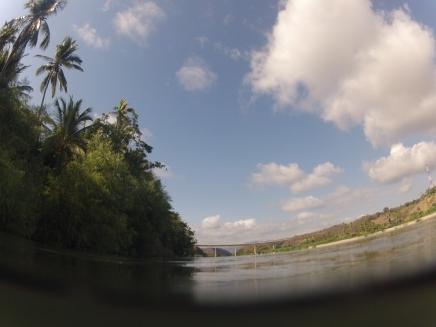rio de la barra