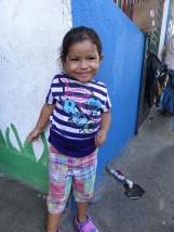 best smile, managua