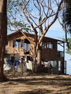 the house i love