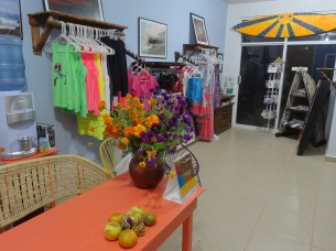 Zicazteca Surf Shop