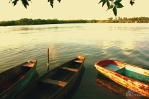 lagoon photo lalo romero