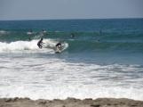 surf student puerto escondido