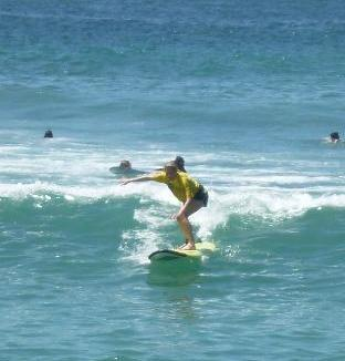 zicazteca-surf-school-1